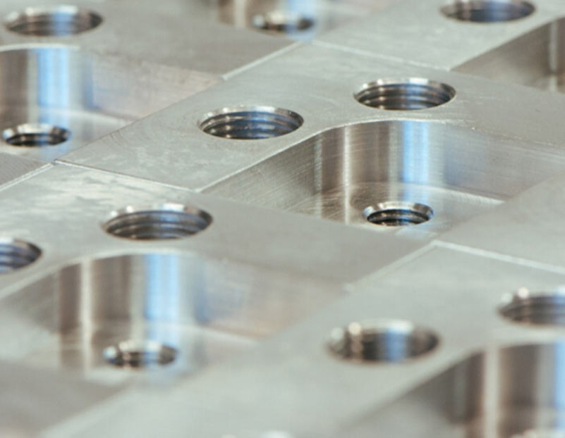 surface grinding company